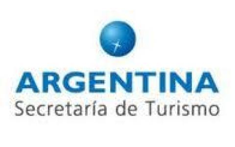 Ministerio de turismo argentina turismo judaico for Ministerio del turismo