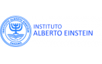 Instituto Hebreo Alberto Einstein
