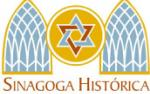 Sinagoga Justo Sierra 71
