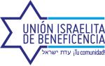 Unión Israelita de Beneficencia