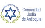 Comunidad Judía de Antioquía